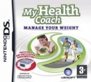 Gamewise My Weight Loss Coach Wiki Guide, Walkthrough and Cheats