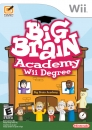 Big Brain Academy: Wii Degree Wiki on Gamewise.co