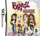 Bratz: Forever Diamondz on DS - Gamewise
