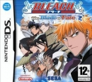 Bleach: The Blade of Fate for DS Walkthrough, FAQs and Guide on Gamewise.co