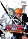 Bleach: Shattered Blade on Wii - Gamewise