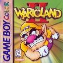 Wario Land II (GBC)