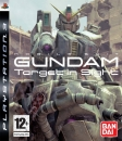 Mobile Suit Gundam: Crossfire [Gamewise]
