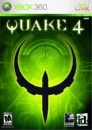 Quake 4 Wiki on Gamewise.co