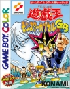 Yu-Gi-Oh! Monster Capture GB on GB - Gamewise