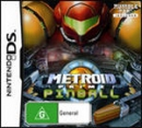 Metroid Prime Pinball Wiki on Gamewise.co