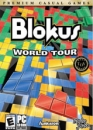 Blokus World Tour boxart
