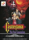Castlevania Bloodlines on GEN - Gamewise
