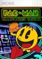 Pac-Man Championship Edition
