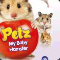 Petz: Hamsterz Bunch boxart