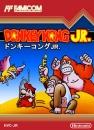 Donkey Kong Jr. (FDS)