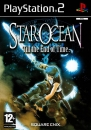 Star Ocean: Till The End of Time Wiki - Gamewise
