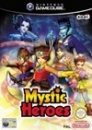 Mystic Heroes on GC - Gamewise