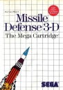 Missile Defense 3-D