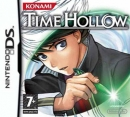Time Hollow on DS - Gamewise