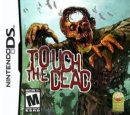 Touch the Dead Wiki - Gamewise