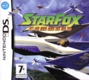 Star Fox Command on DS - Gamewise