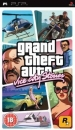 Grand Theft Auto: Vice City Stories on PSP - Gamewise