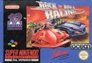 Rock N' Roll Racing on SNES - Gamewise