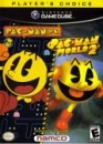 Pac-Man Player's Choice Bundle