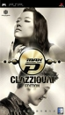 DJ Max Portable - Clazziquai Edition