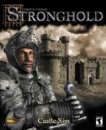 Stronghold Wiki - Gamewise