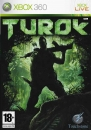 Gamewise Turok Wiki Guide, Walkthrough and Cheats