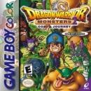 Dragon Quest Monsters 2: Cobi's Journey