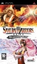 Samurai Warriors: State of War | Gamewise
