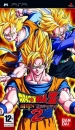 Dragon Ball Z: Shin Budokai - Another Road on PSP - Gamewise