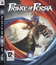 Prince of Persia on PS3 - Gamewise