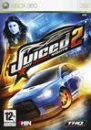 Juiced 2: Hot Import Nights for X360 Walkthrough, FAQs and Guide on Gamewise.co