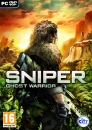 Sniper: Ghost Warrior Wiki - Gamewise