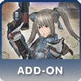 Valkyria Chronicles: Challenges from Team Edy