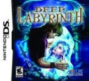Gamewise Deep Labyrinth Wiki Guide, Walkthrough and Cheats