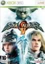 SoulCalibur IV on X360 - Gamewise