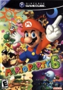 Mario Party 6 Wiki - Gamewise