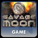 Savage Moon