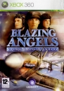 Blazing Angels: Squadrons of WWII Wiki - Gamewise
