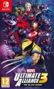 Marvel Ultimate Alliance 3: The Black Order boxart
