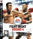 Fight Night Round 4 for PS3 Walkthrough, FAQs and Guide on Gamewise.co