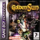 Golden Sun: The Lost Age on GBA - Gamewise