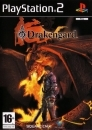 Drakengard Wiki on Gamewise.co