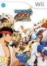 Gamewise Tatsunoko vs. Capcom: Ultimate All-Stars Wiki Guide, Walkthrough and Cheats