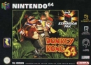Donkey Kong 64 for N64 Walkthrough, FAQs and Guide on Gamewise.co