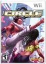 The Circle: Martial Arts Fighter'