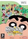 Shin Chan: Las Nuevas Aventuras Para Wii! for Wii Walkthrough, FAQs and Guide on Gamewise.co