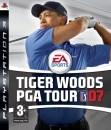 Tiger Woods PGA Tour 07 on PS3 - Gamewise