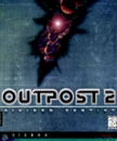 Outpost 2: Divided Destiny