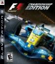 Formula 1: Championship Edition | Gamewise